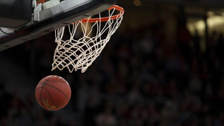 A hatodik mérkőzésen dőlt el az NBA-bajnoki cím sorsa