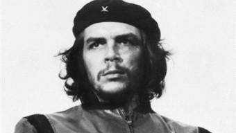 Fél évszázada végezték ki Che Guevarát