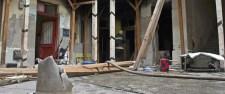 Életét vesztette a Zuglói gázrobbanásban megsérült kisgyermek