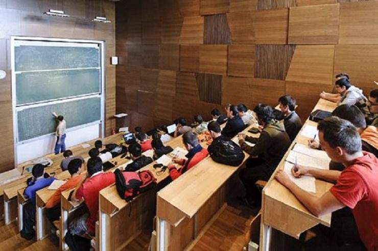 Felvételi 2021 – A közmédia csatornáin is közzéteszik a felsőoktatási ponthatárokat