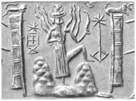 A pilisi Ziribar-hegy nevének megfejtése