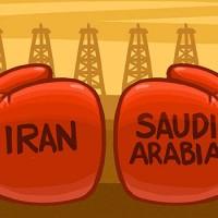 Olajháború törhet ki Irán és Szaúd-Arábia között