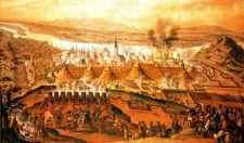 Ott a haza, ahol a haszon!  – A budai zsidóság a török hódoltság korában