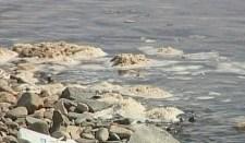 Nyugat-Virginiában vegyszerrel mérgezett a csapvíz