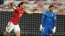 Európa-liga – Angol sikerek, a Roma kiverte az Ajaxot