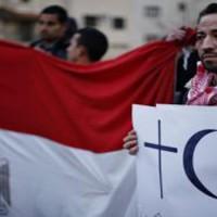 Egyiptom harapófogóban: átterjedhet a káosz az iszlám világ szívére?