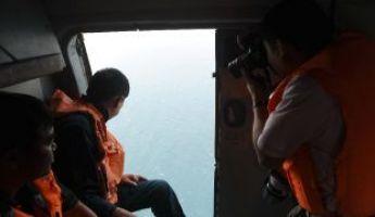 Rejtély: újabb forgatókönyv a maláj repülőgép eltűnésével kapcsolatban