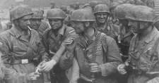 Az SS-vadászkötelékek (SS-Jagdverbände) Magyarországon bevetett alakulatai