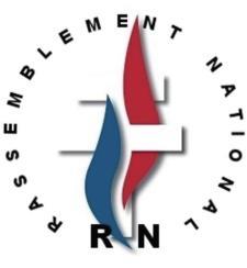Tegnaptól Nemzeti Összefogás néven fut a valaha radikális párt