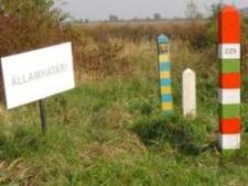 Meglepetés az ENSZ-ben: Ukrajna határai csak ideiglenesek