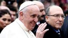 Tagad a Vatikán