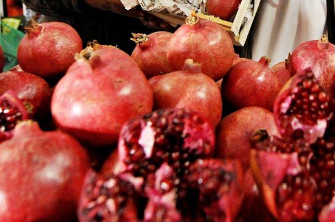Szív- és érrendszeri betegségek ellen véd ez a gyümölcs