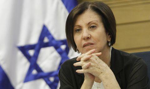 Soros tényleg csodákra képes: már az izraeli kormányfő is antiszemiták kollaboránsa lett miatta