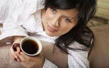 Mire jó napi 4 csésze kávé elfogyasztása?