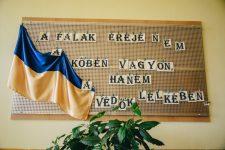 Potápi a Felvidéken: Magyarságunkból, kultúránkból és anyanyelvünkből kell építkeznünk!
