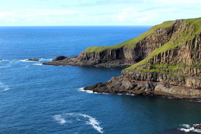 Lezárják a turisták elől a Feröer-szigeteket