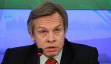 Puskov: Porosenko nem az EU-val, hanem az USA-val folytatott együttműködésre számít