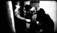 Elhallgatott gyalázat – Vetítő, vasárnap 22.05