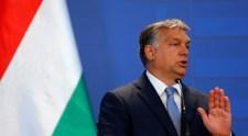 """Hogyan látják a """"revizionista"""" miniszterelnökünket Bukarestben?"""