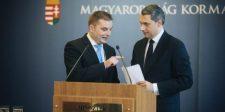 Ambrus Csaba: Mérgezett kutak, éhhalál!