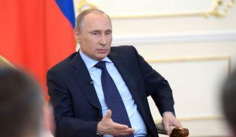"""""""Sokan vannak, mielőtt Putyin elnök szóba kerülne"""""""