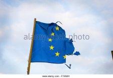 """""""Az új olasz kormány szétverheti az Európai Uniót"""""""