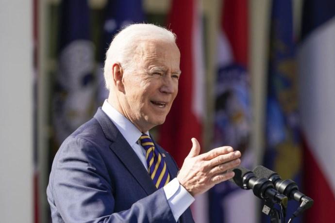 Biden hamarosan Európába látogat és lehet, hogy Szlovákiát sem hagyja ki