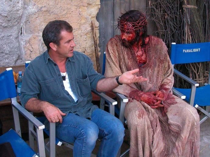 Húsvét a tévében