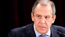 Lavrov: Krím még különlegesebb eset, mint Koszovó