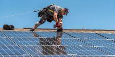 Hét év alatt megtérül a napelemes rendszer?