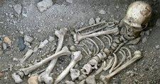 Egy tízéves gyermek szemfoga segíthet megérteni, miért tűntek el a neandervölgyiek
