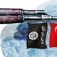 Izraeli hadügyminiszter: Az Iszlám Államot török pénzből finanszírozzák