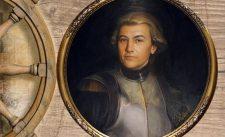 Tetten ért elszlovákosítás: Így lett Gróf Benyovszky Móricból Móric Beňovský