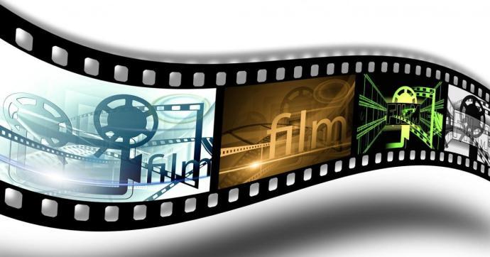 Hamarosan a mozikba kerül Gothár Péter új filmje