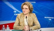 Obama szankciókat vezetett be orosz politikusok ellen