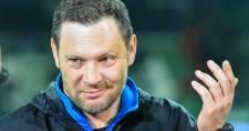 Dárdai visszatérhet a Hertha kispadjára?