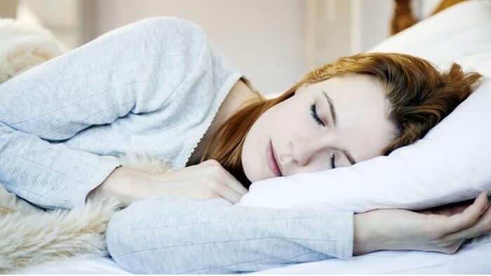 Gyakori tévhitek az alvás körül