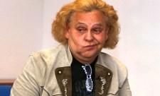 Vona kontra Terry Black: a transzvesztita előadók most nem csináltak botrányt a bíróságnál