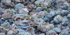 Brüsszel betiltotta a műanyag zacskókat