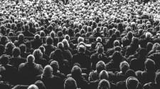 Eltűnt 4 ezer ember Békés megyéből