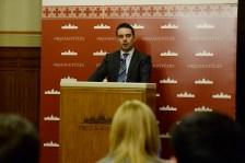 Vona: A Fidesz megbukott, a Jobbik felkészül a kormányzásra