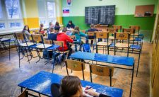 """2017 legjei a Körképen: """"Szlovmagy"""" hablaty – Íme, az új anyanyelv?"""