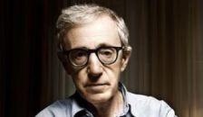 Nyílt levélben írt a zaklatásokról Woody Allen nevelt lánya
