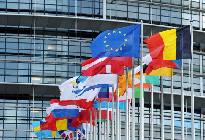 Az Európai Unió megvédi állampolgárait