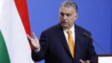 Éleződik a Fidesz és a Néppárt szakítópróbája