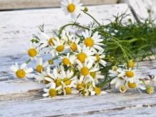 Nem kell mindig gyógyszer! 10 természetes fájdalomcsillapító
