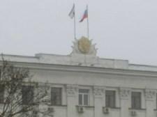 """Moszkva: nincs alku az """"orosz honfitársak"""" érdekeinek védelmében"""