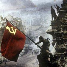 Az orosz nagykövetség közösségi oldala szerint a romániai sajtó a Vörös Hadsereg katonáit rágalmazó cikkeket jelentet meg