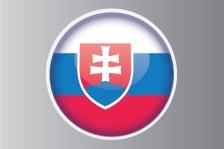 Kettős állampolgárság: új időszámítás Szlovákiában?