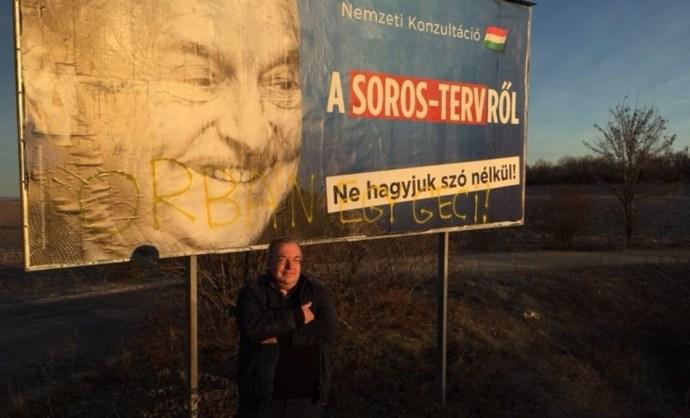 Nocsak! Simicska Lajos felkerült a neves Politico toplistájára